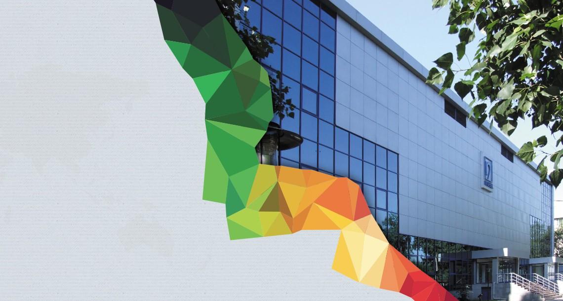 JSC «Nobel Almaty Pharmaceutical Factory»