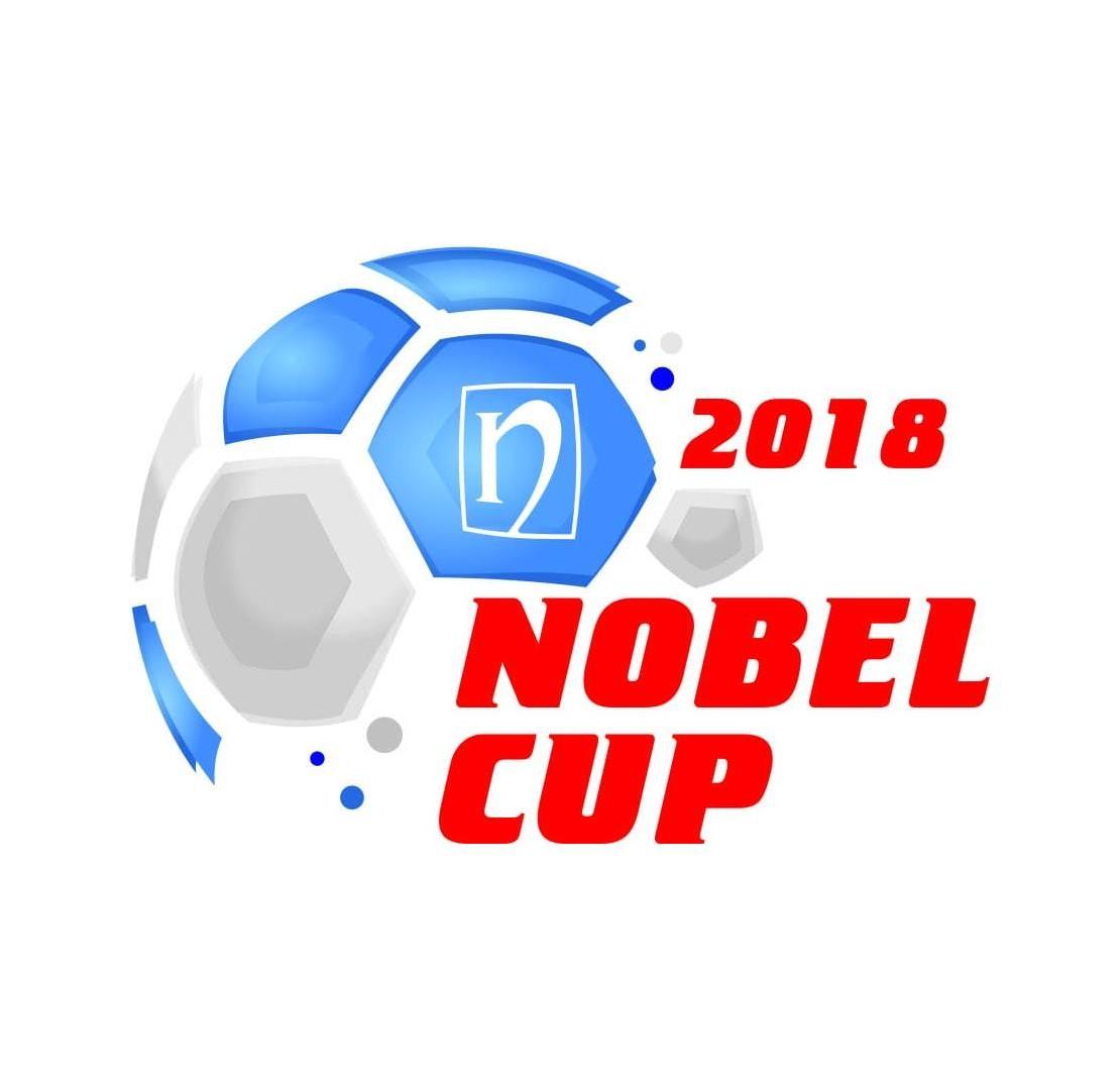 Nobel Cup 2018