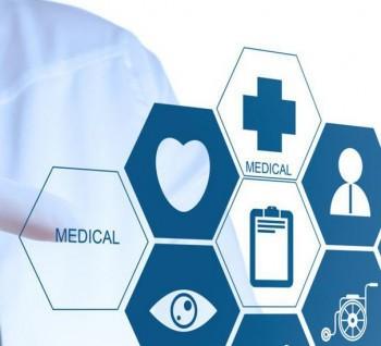 Генерики – доступ к спасительному лечению для всех!