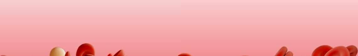 Основные критерии выбора антикоагулянтов у пациентов с высоким риском развития тромбоэмболических осложнений