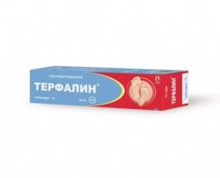 Терфалин®