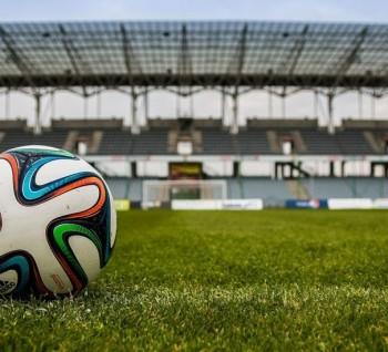 Чемпионат мира по футболу среди врачей