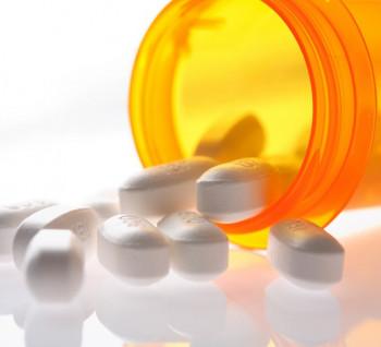 Исследования биоэквивалентности лекарственного препарата