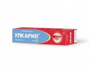 Улкарил®