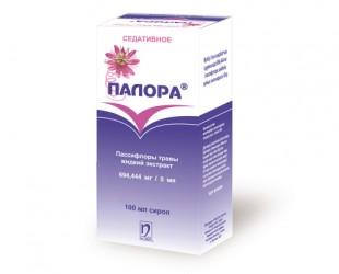 Палора®